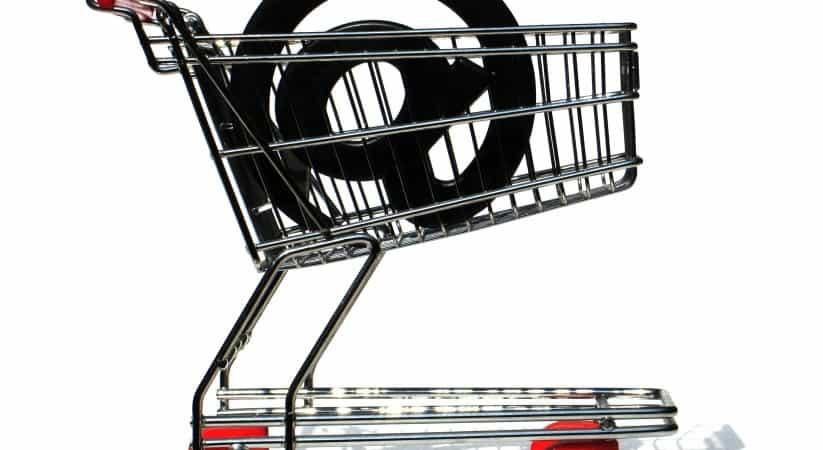Webwinkels overtreden massaal wet Koop op Afstand