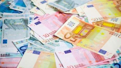 Cashback webwinkels in opkomst