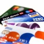 Consumenten besteden 20% meer aan online winkelen