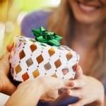 Persoonlijke cadeaus voor Sinterklaas en Kerst