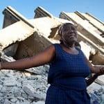 Webwinkels doneren duizenden euro's aan Haïti