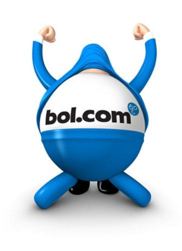 Bestel uw gewenste schapenvacht in de webwinkel van BOL.com vandaag besteld is morgen al in huis