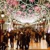 Met korting shoppen tijdens de kerstdagen
