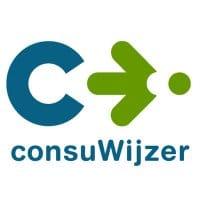 Online ShopScan om webshop te checken