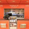 Blokker.nl breidt assortiment uit met verkooppartners