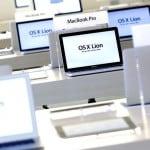 Webshop voor tweedehands Apple-producten