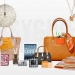 Geld inzamelen en een kado kopen via easyGiven