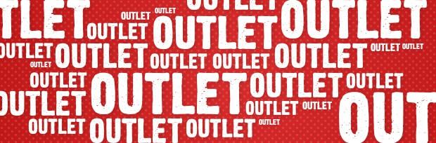 Marktplaats Outlet gestart: bedroevende eerste indruk