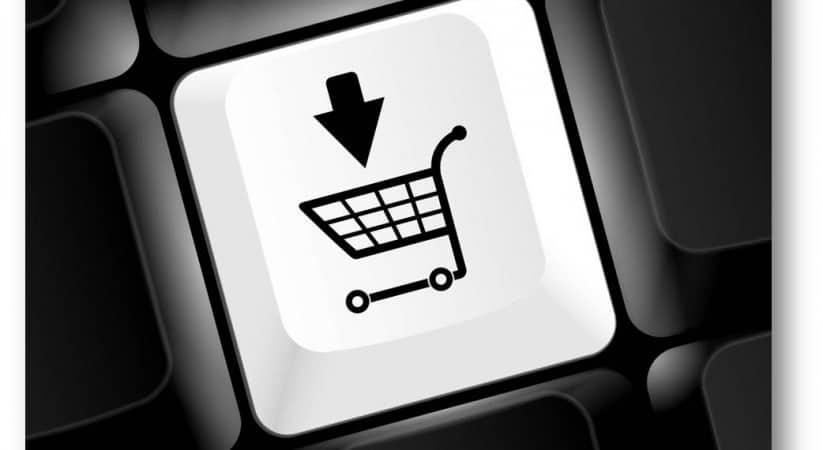 90% webshops voldoet niet aan nieuwe regelgeving
