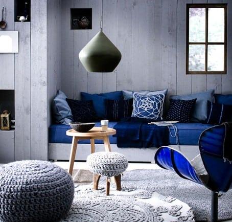 Flash sales bij Westwing Home & Living