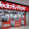 Online outlet van Media Markt