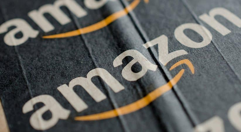 Artikelen naar Amazon terugsturen