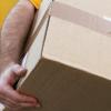 Bij Wehkamp gratis verzenden tot eind 2016