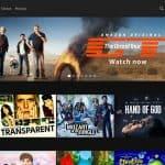 Amazon brengt Prime Video naar Nederland
