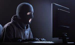 Google gaat waarschuwen voor onveilige webshops