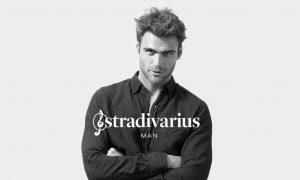 Stradivarius Man collectie gelanceerd in webshop