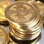 Betalen met bitcoins in webshops