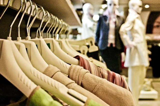 Kledingkopen.nl checkt duurzaamheid kleding