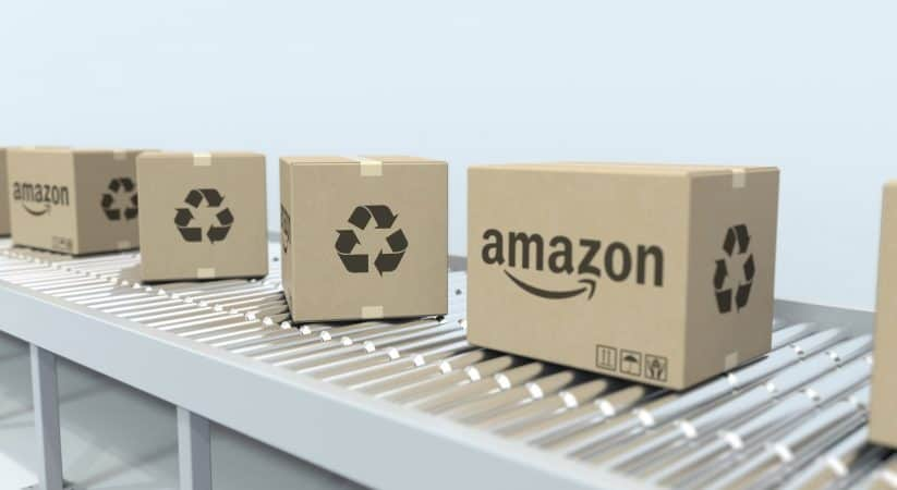 Amazon Prime in Nederland: wat is het?