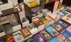 Blokker start met verkoop van boeken in webshop