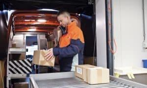 Invoerrechten terugvragen als je iets retour stuurt