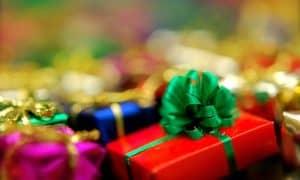 Voorbereiden op de decembermaand [adv]
