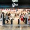 Etos webshop review: online kopen bij Etos