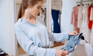Tweedehands merkkleding online kopen