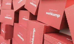 Retourneren bij Wehkamp verandert: betalen voor retouren ophalen
