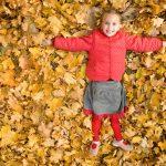 Kinderkleding kopen in een webshop [adv]