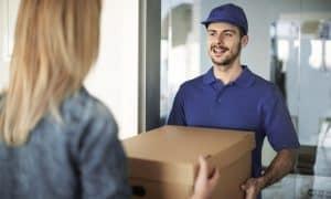 3 Tips voor duurzaam online shoppen