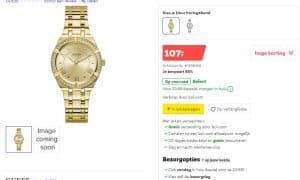bol.com Select Gratis Met Slimme Deals